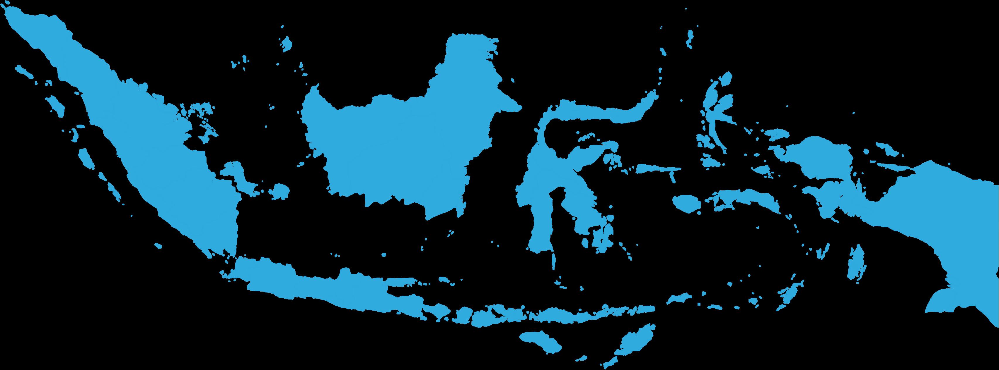 Peta Pelindo